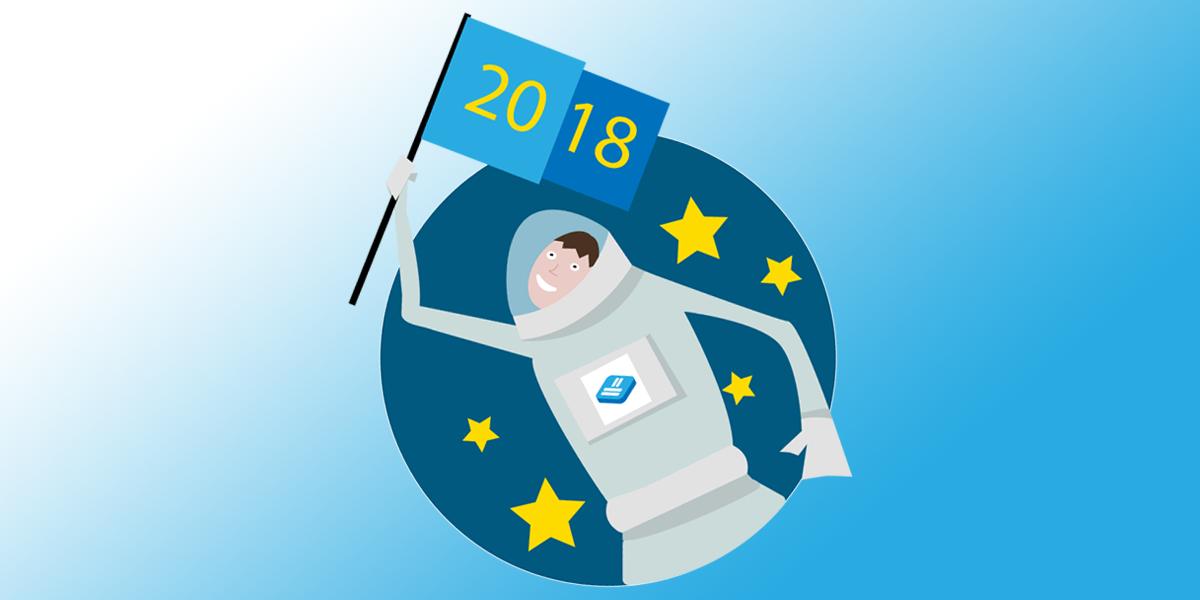 DevInterface verso il 2018: i nostri servizi