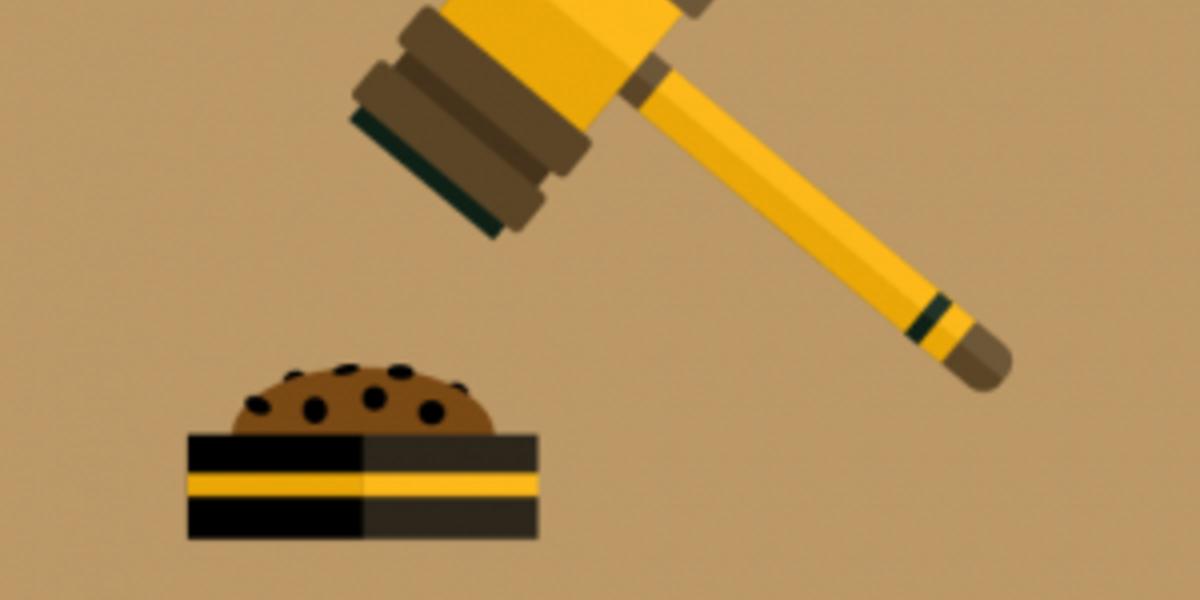 La nuova normativa sui Cookies: a chi si rivolge, come adeguarsi e sanzioni previste.