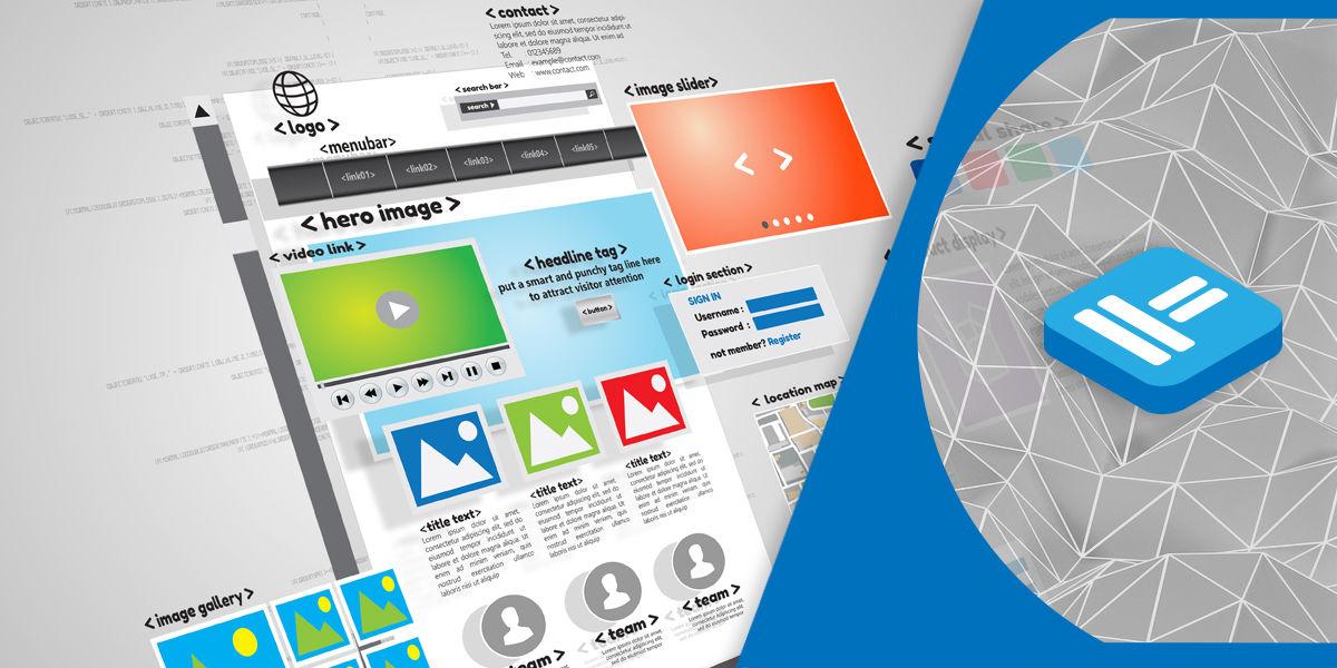 Come realizziamo il tuo prodotto web