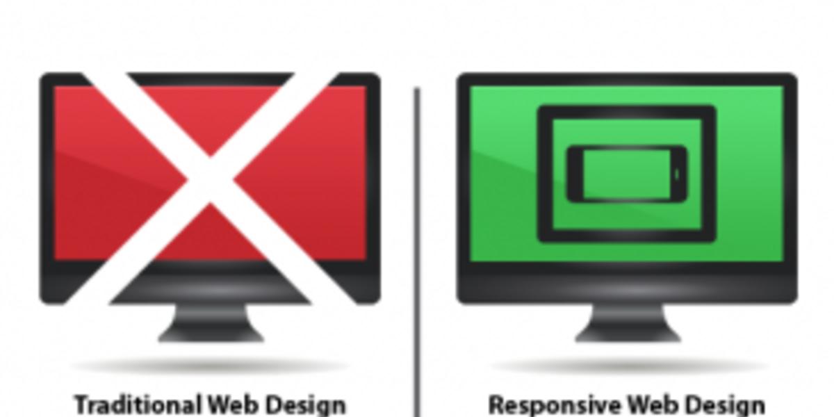Google declassa i siti non responsive: è la corsa al mobile-friendly.