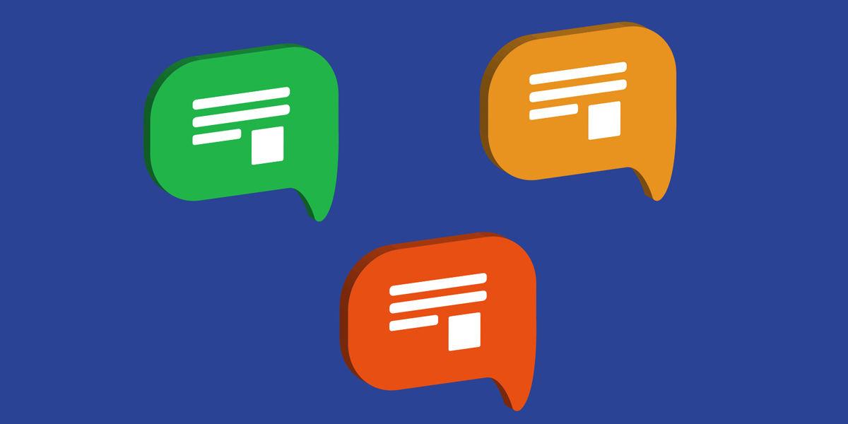 Social Telling: il software che crea il bilancio sociale