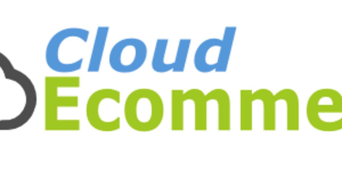 7 buoni motivi per aprire un sito di e-commerce