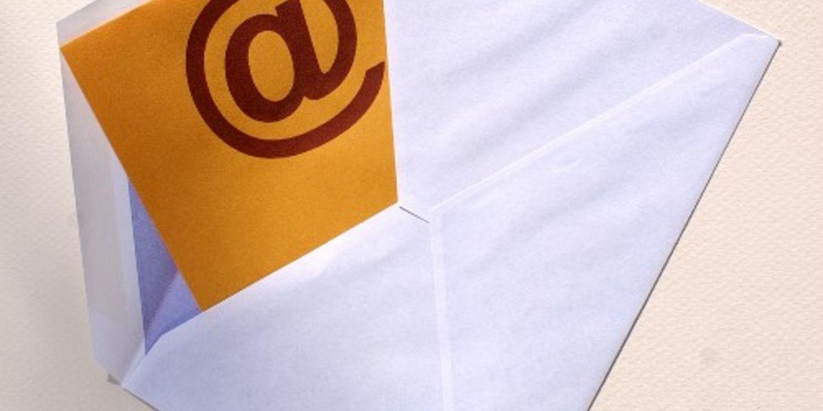 7 consigli per scrivere newsletter che funzionano davvero