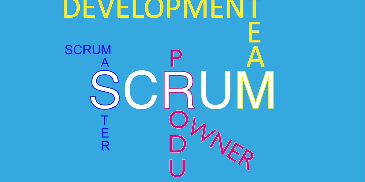 Scrum: i ruoli nel team