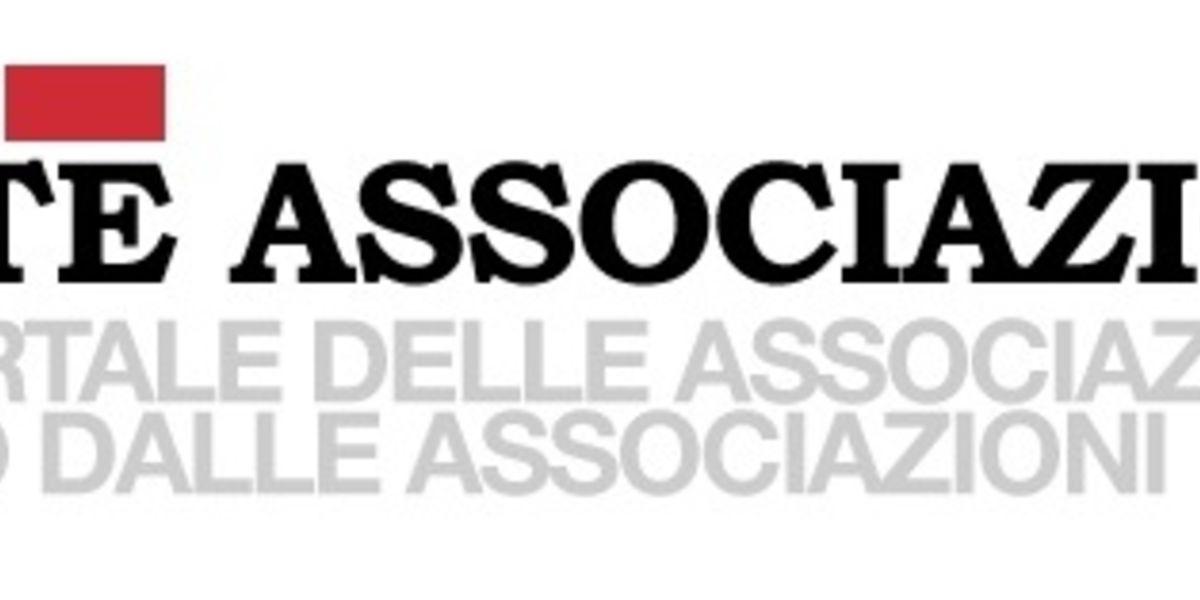 Nuovo spazio e nuovi servizi web per le associazioni italiane