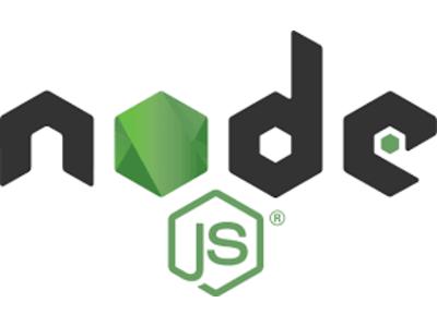 Sviluppo in Node.js/Express.js