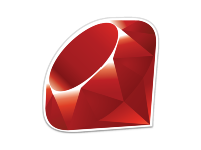 Sviluppo in Ruby on Rails