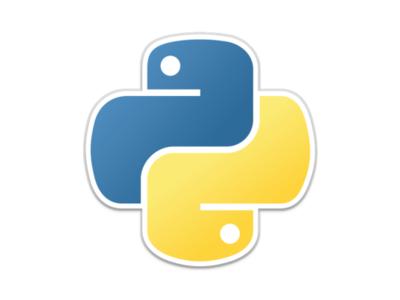 Sviluppo in Python/Django