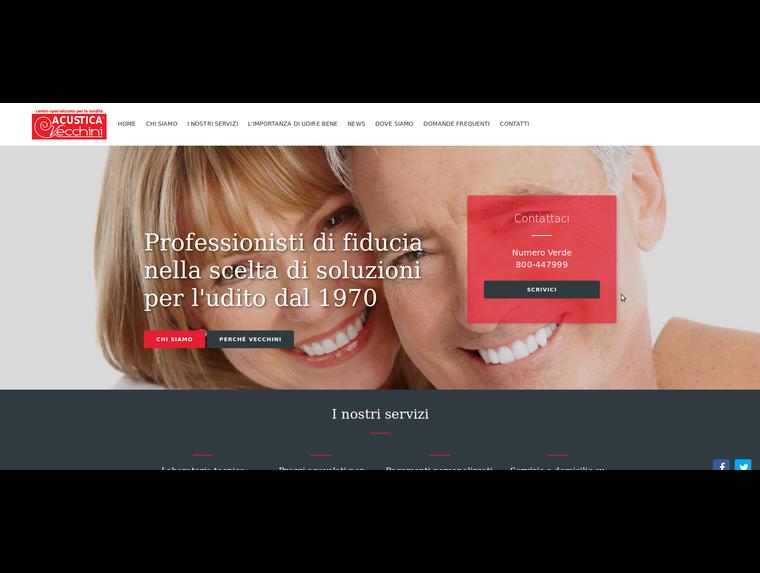 vecchini-portfolio-1.png