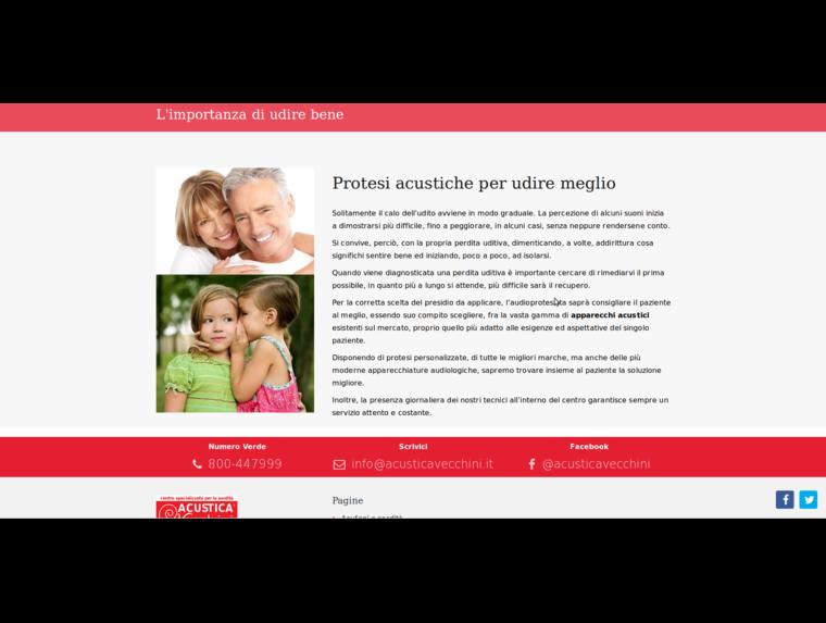 vecchini-portfolio-5.png