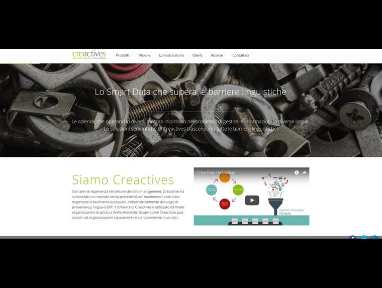 creactives-homepage.png