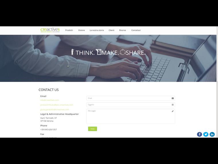 creactives-contattaci.png
