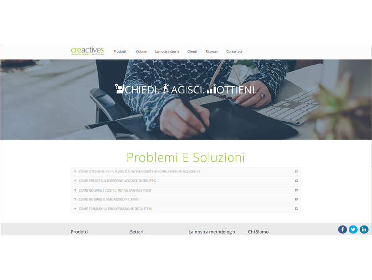 creactives-soluzioni.png