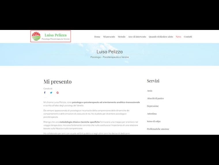 pelizza-portfolio-2.png