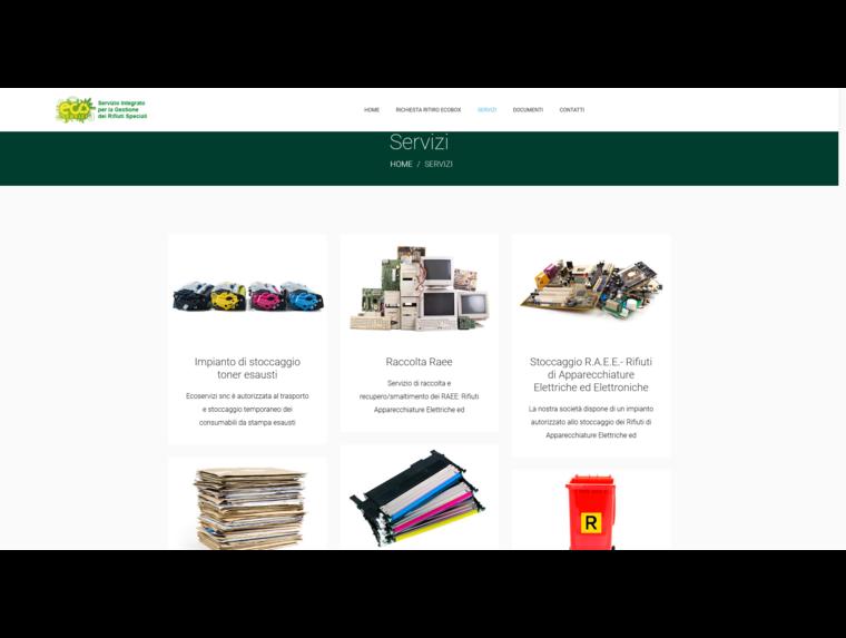 Ecoservizi-servizi.png