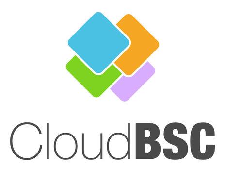 Cloud BSC