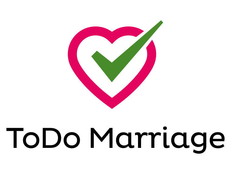 ToDo Marriage