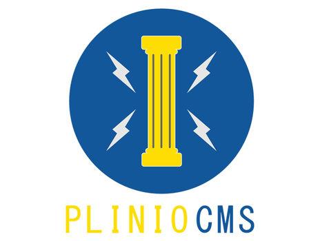 Plinio CMS