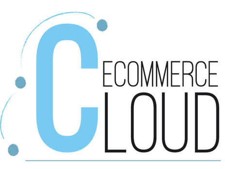 Cloud Ecommerce