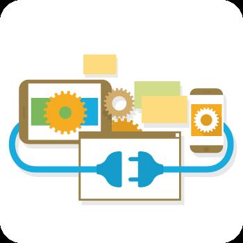 Sviluppo Agile Web e Mobile