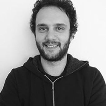 Alessandro Sarti