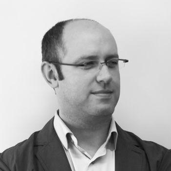Claudio Marai