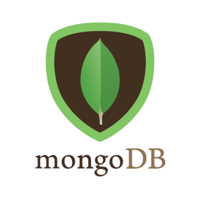 Getting Started — MongoDB Manual