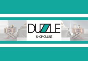 Duzzle
