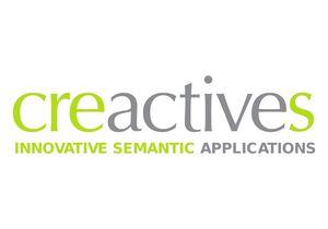 Creactives
