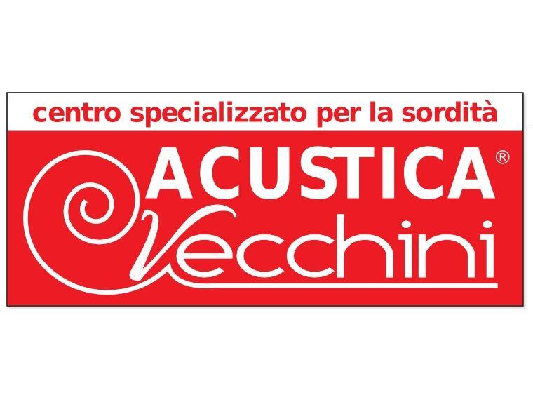 Acustica Vecchini