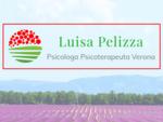 Luisa Pelizza psicologa psicoterapeuta