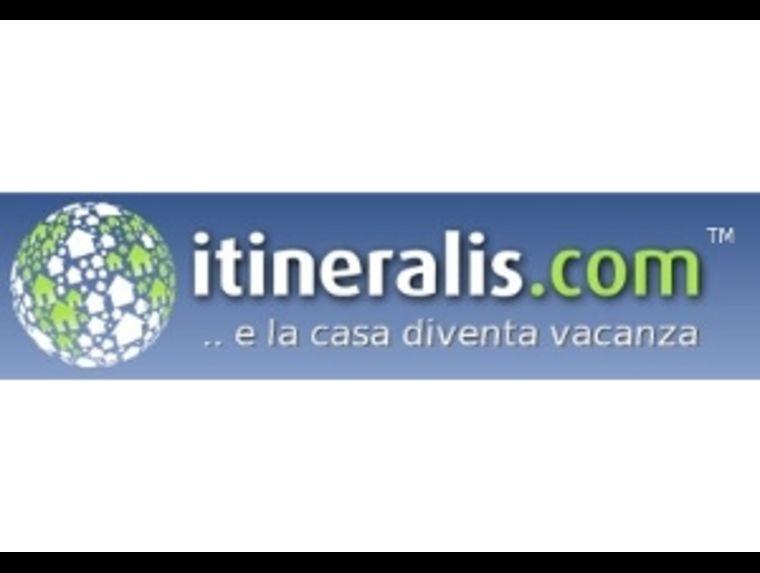 Itineralis