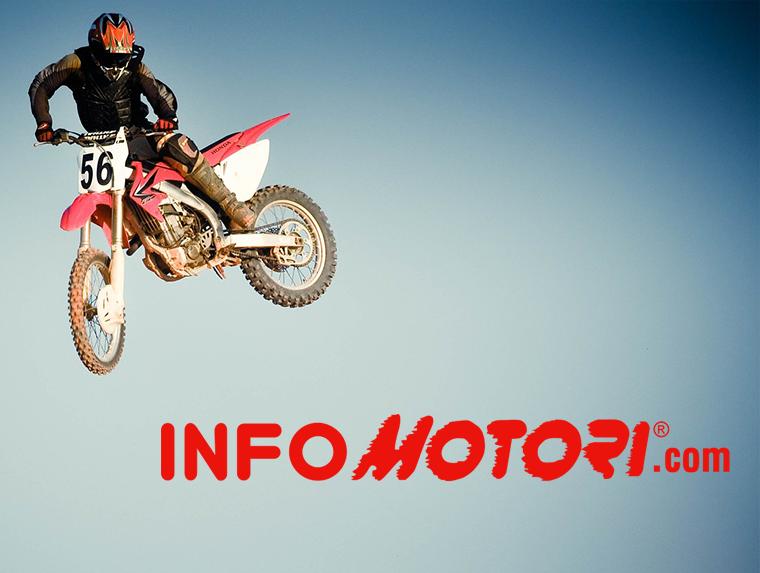 Info Motori
