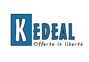 Kedeal