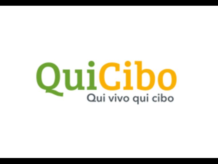 Quicibo