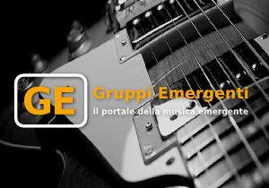 Gruppi Emergenti