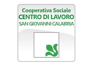 Centro di Lavoro San Giovanni Calabria