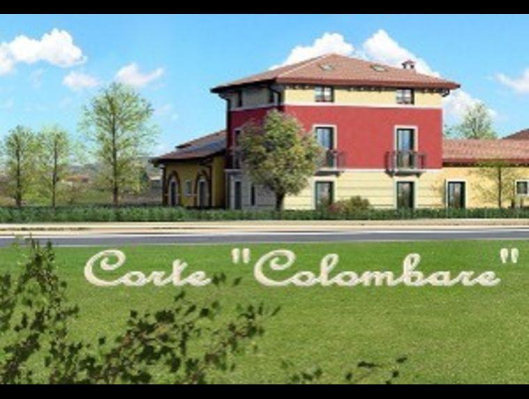 Corte Colombare