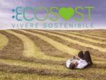 Ecosost