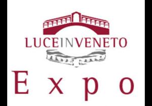 Luce in Veneto Expo