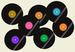 Collezionismo Musicale