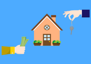 Vendite Immobiliari