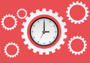 Machines Uptime Management Application