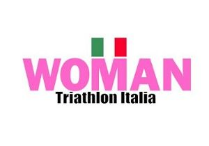 Woman Triathlon Italia