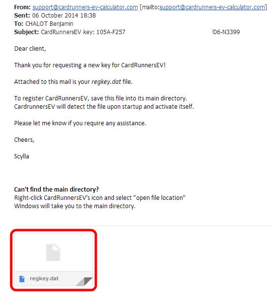 cardrunnersev poker academie email regkey.dat