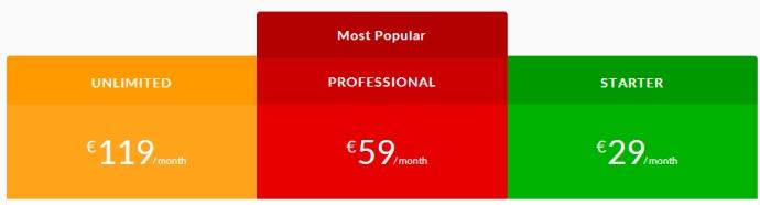 pokerjuice poker academie tarifs prix
