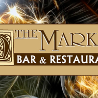 The Market Bar logo