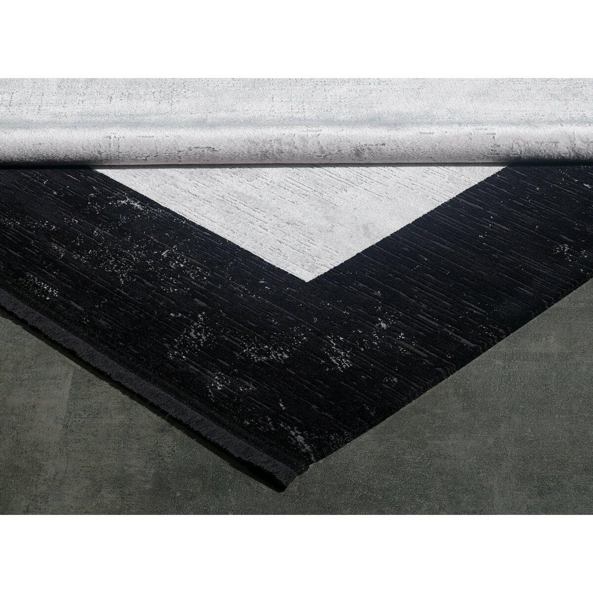BLACK&BROWN 11321 G10 160 X 0230 GRI