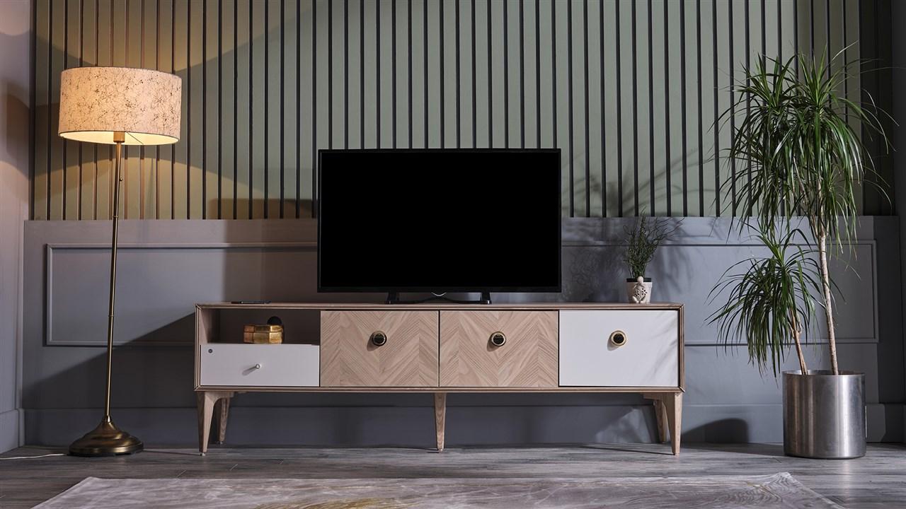 Festa Tv Sehpası