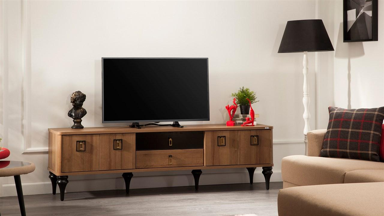 Sofia Tv Sehpası
